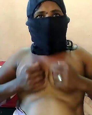 Hot indian mature