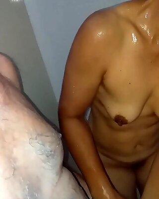Sex Mermaid 17