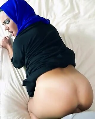 Young kissing and milf ball massage cum Anything to Help The Poor